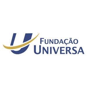 Fundação Universa