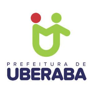 Prefeitura de Uberaba