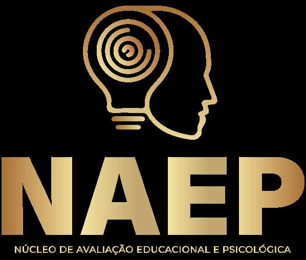 NAEP - Núcleo de Avaliação Educacional e Psicológica